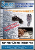 Seloc OnLine Electronic Repair with Part Numbers & Part Prices- Yanmar Diesel Inboards 1975-1998 (SKU: 5001-YI-3YR)