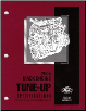Mack Truck 2005 Engine Tune-Up Specifications (SKU: 5317)