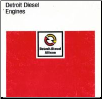 Detroit Diesel Series 53 Service Manual (SKU: 6SE202)