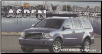 2007 Chrysler Aspen Owner's Manual (SKU: 810260750)