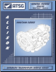 Allison 1000 / 2000 Transmission Rebuild Manual (SKU: 83-ALLISONTM)