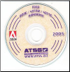 Ford AODE, 4R70W, 4R75E Automatic Transmission Update Manual on CD-ROM (SKU: 83-AODE-UPDATE)