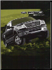 2008 Ford F-150 Factory Owner's Manual with Case (SKU: 8L3J19G219AA)