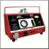 Smart Mutt Digital Trailer Light Tester (SKU: 9007)