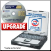 Allison DOC Service Tool Software for PC - Upgrade On DVD (SKU: 90120)