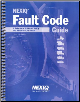 Medium & Heavy Duty Truck Fault Code Guide (SKU: 903008)