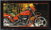 2001 Harley-Davidson FXDWG2 Owner's Manual (SKU: 90870-01)
