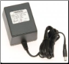 GM Tech 2 Power Supply: 12V AC/DC (SKU: 1699000115F0S)