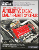 How To Tune & Modify Automotive Engine Management Systems (SKU: 9780760343456)