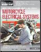 How to Troubleshoot, Repair, and Modify Motorcycle Electrical Systems by Motorbooks (SKU: 9780760345368)