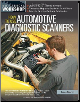 How To Use Automotive Diagnostic Scanners (SKU: 0760347735)