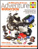 Building the Ultimate Adventure Motorcycle by Haynes (SKU: 9780857337740)