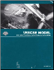 2005 Harley-Davidson VRSCSE Factory Service Manual Supplement (SKU: 99525-05)