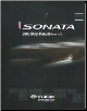 2009 Hyundai Sonata Factory Service Manual - Volume 1 (SKU: A3KSEU81D1)
