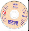 Ford A4LD Automatic Transmission Rebuild Manual CD-ROM (SKU: 83-A4LD-CD)
