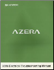 2006 Hyundai Azera Factory Electrical Troubleshooting Manual - ETM (SKU: AELEEU58A)
