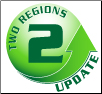 Auto Enginuity Enhanced Option Update for Two Regions (SKU: AC10-2)