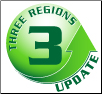 Auto Enginuity Enhanced Option Update for Three Regions (SKU: AC10-3)