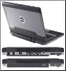 Dell ATG-D630 Semi Rugged Laptop with Upgrades (SKU: ATG-D630)