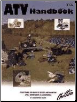 ATV Handbook by Chilton (SKU: 0801991234)