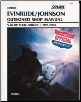 1995 - 2001 Evinrude / Johnson 5 - 70 HP Four-Stroke Clymer Outboard Repair Manual (SKU: B753-0892878045)