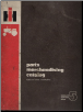 International Harvester / Cummins Parts Merchandising Catalog - Agricultural Equipment (SKU: BDR846)