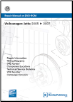 2005 - 2009 Volkswagen Jetta Factory Repair Manual on DVD-ROM (SKU: BENTLEY-VA56)