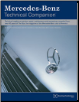 Mercedes-Benz Technical Companion- All Models (SKU: BENTLEY-GMCC)