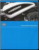 2016 Harley-Davidson V-ROD Models Electrical Diagnostic Manual (SKU: 99499-16)