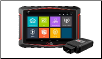 CanDo C-Pro Automotive Diagnostic Scan Tool (SKU: CANCPRO)