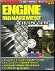 How To: Enginge Management Advanced Tuning (SKU: CARTECH-SA135)