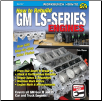 How to Rebuild GM LS-Series Engines (SKU: CARTECH-SA147)