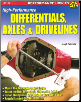 How To High Performance Differentials, Axles, & Drivelines (SKU: CARTECH-SA170)