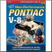 How to Build Max-Performance Pontiac V-8s (SKU: CARTECH-SA233)