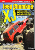 1984 - 2001 Jeep Cherokee XJ Advanced Performance Modifications (SKU: CARTECH-SA259)