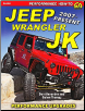 Jeep Wrangler JK Performance Upgrades: 2007 - Present (SKU: CARTECH-SA405)