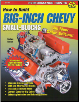 How To Build Big-Inch Chevy Small Blocks (SKU: CARTECH-SA87)