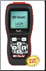 HD Code +CAT Medium Heavy Truck Code Scanner (SKU: HDCODEPCAT)
