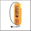 CPS Products LS790B Electronic Refrigerant Leak Detector (SKU: CPSLS790B)