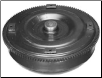 CR29 Torque Converter for the Chrysler A500 (42RH, 42RE, 44RH, 44RE) Transmission (Incl. Core Charge) (SKU: CR29)