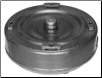 CR47 Torque Converter for the Chrysler A500 (42RH, 42RE, 44RH, 44RE) Transmission (No Core Charge) (SKU: CR47)
