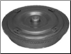 CR61 Torque Converter for the Chrysler A518, A618 Transmissions (Incl. Core Charge) (SKU: CR61)