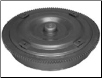 CR66 Torque Converter for the Chrysler A518, A618 Transmissions (No Core Charge) (SKU: CR66)