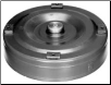 CR68 Torque Converter for the Chrysler A500 (42RH, 42RE, 44RH, 44RE) Transmission (Incl. Core Charge) (SKU: CR68)