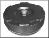 CR70XS4 Torque Converter for the Chrysler A618 Transmission (Incl. Core Charge) (SKU: CR70XS4)