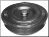 CR80 Torque Converter for the Chrysler A500 (42RH, 42RE, 44RH, 44RE) Transmission (Incl. Core Charge) (SKU: CR80)