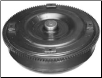 CR91 Torque Converter for the Chrysler A500 (42RH, 42RE, 44RH, 44RE) Transmission (No Core Charge) (SKU: CR91)