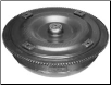 CR93 Torque Converter for the Chrysler A500 (42RH, 42RE, 44RH, 44RE) Transmission (Incl. Core Charge) (SKU: CR93)