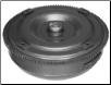 CR9L Torque Converter for the Chrysler A500 (42RH, 42RE, 44RH, 44RE) Transmission (No Core Charge) (SKU: CR9L)