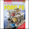How to Build Max-Performance Ford FE Engines (SKU: CARTECH-SA183)